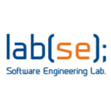 Software Engineering Laboratory의 사진